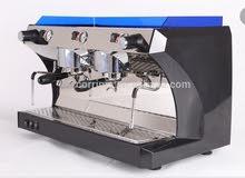 اسطى ماكينة قهوه ( اكسبريس )
