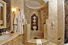 شركة الخليج جوب توفر لكم خبيرات وخبراء حمام مغربي لهم خبرة ممتازة بالحمام والمساج والتدليك