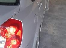 2004 Daewoo for sale