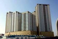 for rent apartment 1 Bedroom Rooms - Musheiref