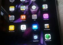 iPad Air (16) GB