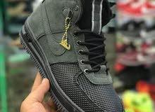 حرق أسعار بوت شتوي ماركة Nike الأصلي بسعر 23 دينار فقط لتواصل والاستفساار 077537