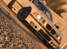 BMW 328 1995 For Sale