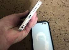 ايفون 6 اس بلس 16 جيجا