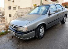 Best price! Opel Vectra 1993 for sale
