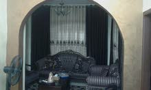 3 Bedrooms rooms  apartment for sale in Zarqa city Hay Al-Rasheed - Rusaifah