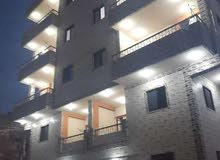 apartment for sale Second Floor - Brolos