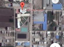 الاسكندرية بجوار بوابة الاسكندرية ابيس بشارع مدرسة تيمور المستشفى الدولي للجراحة
