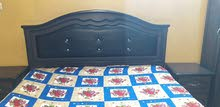 complere bedroom furniture set for sale 160 bd