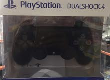 For PS4 CONTROLLER