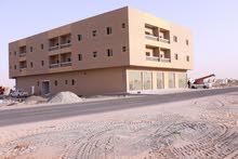 للبيع ... بنايه جديده بموقع ممتاز للبيع ...@