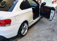 135 BMW