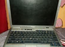 لابتوب Dell