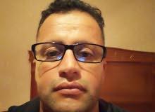 انا شاب جزائري أبحث عن عمل في الأمن و الحراسة