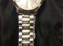 ساعة تيسو للبيع
