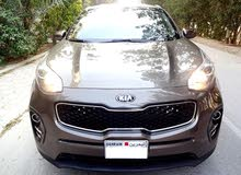 USED SUV  AVAILABLE ON INSTALLMENT CASH EXCHANGE