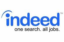 ابحث عن وظيفة خدمة في مجال خدمة العملاء