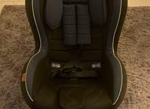 juniors baby car seat