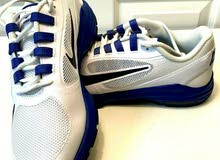 Nike Lunar Edge 14 used for sale