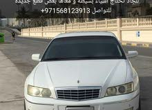 Chevrolet Caprice ROYAL 2006