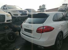 we are buying all kinds of scrap car you can contact by whatsup call