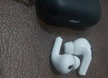 سماعة جويرووم اخر إصدار مع تقنية عزل الضوضاء