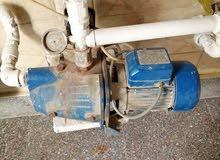موتور مياه للبيع صيني