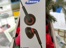 سماعات سامسونج Samsung B02