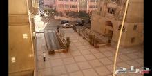 شقة 225م بحي السفارات بمدينة