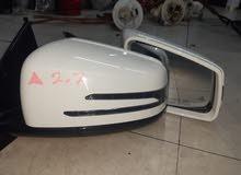 الأسطورة (ابو وجيه) لبيع قطع غيار السيارات
