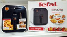 Tefal AirFryer Air Delight FX-1000