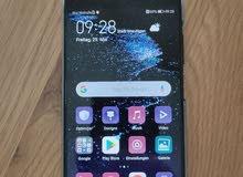 Huawei P10 importer