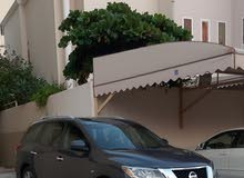 Nissan Pathfinder perfect Condition