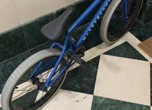 bmx bike (wethepeople)