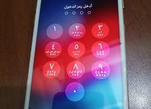 ايفون 6  بلس ذاكرة 64