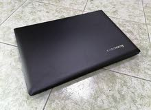 lenovo Thinkpad G50