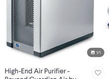 Guardian Air