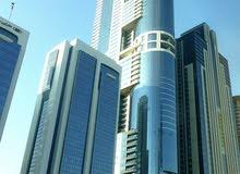 بنايه جديده للبيع بالطويسة الوارد الشهري 10 ملايين