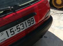 20,000 - 29,999 km mileage Citroen DS2 for sale