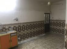 شقة للايجار في حي الاساتذة الاصمعي