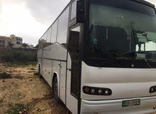 حافلة مرسيدس البا 2005