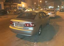 Used Kia Optima in Tripoli