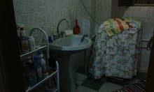 شقة للبيع في سي حسين