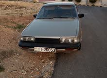 Used 1984 Mazda 626 for sale at best price