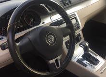 Best price! Volkswagen Passat 2010 for sale
