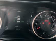 Dodge Challenger 2017 American specs