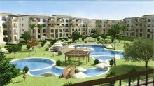 أرض للبيع فرصة حقيقية بيت الوطن دمياط بجوار جامعة حورس مباشرة