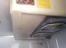 ثلاجة كيا بدون سيارة