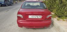 0 km Hyundai Accent 1998 for sale
