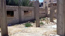 الزرقا _ حي الاحمدي قرب مسجد سعد